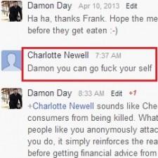 Damon_go_F_Yourself Highlight