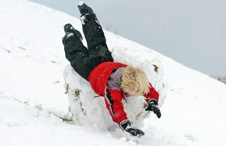 Debt Snowball