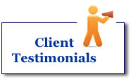 Damon Day Client Testimony