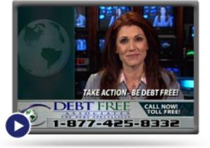 Debt Free Associates
