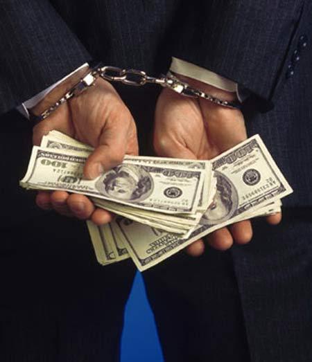 Debt Settlement Complaints