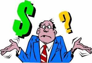 debt help options